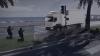 3D-реконструкция теракта в Ницце (ВИДЕО)