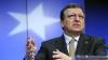 Баррозу назначен главой лондонского подразделения Goldman Sachs