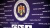 Правоохранители раскроют новые детали по делу о хищениях в банках