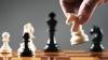 Создан шахматный набор из золота и драгоценных камней (ФОТО)
