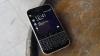 BlackBerry откажется от смартфонов с клавиатурой