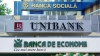 Today.md: телеканалы Лучинского финансировались из денег проблемных банков