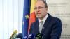 Новый посол Румынии в Молдове приступил к работе