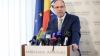 Посол Румынии: успехи молдавского правительства оценили в Европе