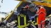 Число погибших в железнодорожной катастрофе на юге Италии достигло 22 человек