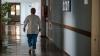 Профилактика дает результаты: число больных гепатитом снизилось