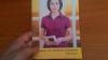 Филолог прокомментировал безграмотные брошюры Майи Санду