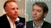 В Германии начато уголовное расследование в отношении Виктора и Виорела Цопа