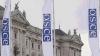 ОБСЕ поддерживает меры по приднестровскому урегулированию