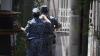 В Ереване в заложниках остаются четыре полицейских