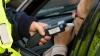 """""""Белые ночи"""": шестеро пьяных водителей рискуют остаться без прав"""