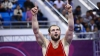 Молдавские олимпийцы уже находятся в Рио-де-Жанейро
