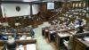 Вотум недоверия правительству Филипа: выдержки из отчета главы кабмина перед голосованием