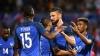 ЕВРО-2016: сборная Франции обыграла Германию и вышла в финал