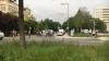 В торговом центре в Мюнхене открыли стрельбу, есть погибшие (ФОТО/ВИДЕО)