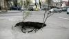 Находка для молдавских дорог: кроссовки, которые помогут обходить препятствия