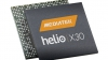 Helio X30: флагманские решения от Mediatek