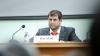 Прокуроры настаивают на продлении ареста Илана Шора