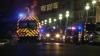ВИДЕО: грузовик таранит толпу в Ницце