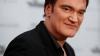 Тарантино намерен снять еще два фильма и уйти на пенсию