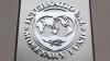 МВФ оставил без изменений прогноз роста молдавской экономики