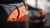 Автомобильный рынок Молдовы зарегистрировал рост продаж