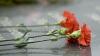 В Чоаре почтили память Сергея Андреева, погибшего во время вооружённого конфликта на Днестре