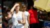 В Молдову снова возвращается жара