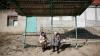 Молдавские мигранты собирают средства на улучшение жизни во многих селах страны