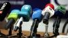 """""""Фабрика"""" о Кодексе телерадиовещания: бороться с пропагандой должны едиными методами"""
