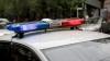 Патрульная полиция приступила к отлову неплательщиков штрафов