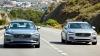 Volvo готовится выпустить беспилотный автомобиль в 2021 году