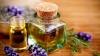 Иностранные производители парфюмерии скупают эфирные масла в Молдове