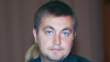 Молдавские правоохранители подтвердили задержание Платона в Киеве