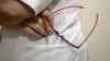 В Сынжерейском районе с отравлением госпитализированы 12 человек
