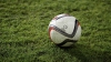 В предстоящие выходные стартует чемпионат Молдовы по футболу
