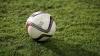 Молдавские клубы завершили борьбу в еврокубках