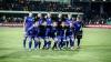 Сборные Молдовы и Марокко могут встретиться в товарищеском матче