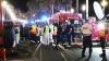 """""""Я хорошо видел, как он давил их"""": турист из Румынии рассказал о теракте в Ницце"""