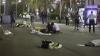 Молдавская студентка во Франции выжила во время теракта в Ницце