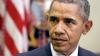 Мировые лидеры шокированы жестокостью теракта в Ницце