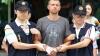 Гражданин Молдовы задержан на Тайване за взлом полусотни банкоматов