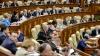 Заявления политиков по итогам диалога правящей коалиции и НЕПМ