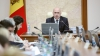 Социалисты при поддержке ЛДПМ зарегистрировали проект о вотуме недоверия Филипу
