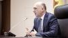 Филип: нынешнее руководство должно защитить европейский путь