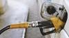 В Молдове подешевеют бензин и дизельное топливо