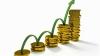 Средняя зарплата молдавских граждан выросла почти на 8%