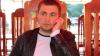 Вячеслав Платон просит через США не выдавать его Молдове