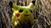 Нашумевшая игра Pokemon Go добралась и до Молдовы