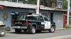 Пять трупов нашли на обочине в мексиканском штате Герреро